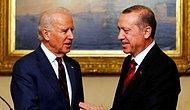 Joe Biden'ın Başkanlık Döneminde Türkiye-ABD İlişkilerini Neler Bekliyor?