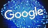 Uğur Batı Yazio: Beynimiz Google'laşıyor Olabilir mi?