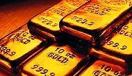 8 Kasım Altın Fiyatları Belli Oldu! Gram Altın ve Çeyrek Altında Son Durum