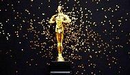 Oscarlı 18 Çift Oyuncunun Bulunduğu Filmleri Bilebilirsen Sen Film Gurmesisin!