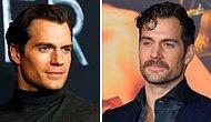 """Erkek Kanserleri Farkındalığı İçin Bir Dönem """"Movember"""" Hareketinin Etkisiyle Bıyık Bırakarak Dikkat Çeken 8 Ünlü"""