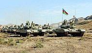 Rusya Dışişleri: 'Karabağ'a Yalnızca Rus Barış Güçleri Yerleştirilecek'