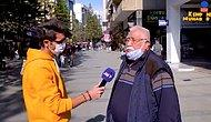 'Berat Albayrak'ın İstifası' Röportajı Gündem Olmuştu: YouTube Kanalının Sahibi İfadeye Çağırıldı