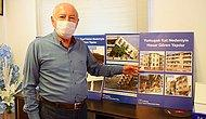 'Adana'da Olası 7 Büyüklüğündeki Depremde Eski Yönetmelikle Yapılan Evlerin Tamamı Yıkılabilir'