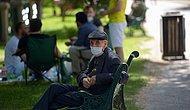 Denizli'de 65 Yaş ve Üstü Vatandaşlara Belirlenen Saatler Dışında Sokağa Çıkma Yasağı