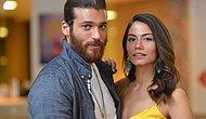 """Başarılı Oyuncu Demet Özdemir'in """"Nereden Nereye"""" Dedirten Başarı Öyküsü! Flash TV'de Dans Ettiği Günlerden Bu Günlere..."""