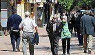 Sokağa Çıkma Yasaklarında Son Dakika: 65 Yaş Üstü Sokağa Çıkma Yasağı Hangi İllerde Hangi Saatlerde Uygulanıyor?