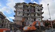 Ürküten Deprem Senaryosu; 1 Milyon Kişi Evsiz Kalacak