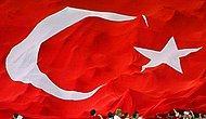 Avrupa Kupalarında En Çok Gol Atan 10 Türk Futbolcu