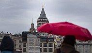 İstanbul'da İlçelerin Bütçesi Belirlendi: Aslan Payı 852 Milyon TL ile Esenyurt'un