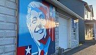 ABD: Seçimlerde Hile Yapıldığına Dair Delil Getirene 1 Milyon Dolar Para Ödülü