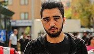 Bakırköy'de Cipini Yayaların Üzerine Süre Görkem Sertaç Göçmen'e 9 Yıl 3 Ay Hapis Cezası