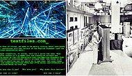 Ümit Sanlav Yazio: Eniac'dan Işık Hızında Veri Transferine