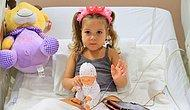 Ayda'dan Yürek Yakan Sözler: 'Annem Gelecek, Pikniğe Gideceğiz'