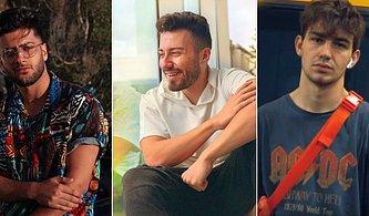 Youtuberların Yaptığı Şarkılardan Hangisinin Klibi Daha Fazla İzlendi?