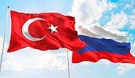 Türkiye-Rusya Maçı Ne Zaman? Milli Maç Saat Saçta, Hangi Kanalda?