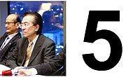 Japonların Her İşte Başarılı Olmalarını Sağlayan Japon İşi 5S Kuralıyla Yoldan Çıkmış Hayatınızı Rayına Oturtun