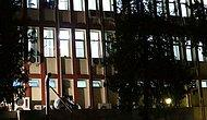 Eşine Refakat Ediyordu: 37 Yaşındaki Adam Hastanenin Penceresinden Atlayarak İntihar Etti