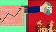 Rıfat Kamaşak Yazio: Yeni Ekonomik Reform Programı Ne Kadar Yeni?