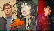 SoundCloud'da Gizli Kalmış ve Acilen Keşfetmeniz Gereken Hazine Değerinde 14 Şarkı