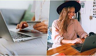 Online Alışveriş Tercihlerine Göre Sen Hangi Tip Müşterisin?