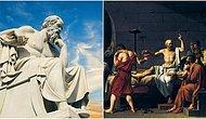 Osman Balcıgil Yazio: Sokrates Neyi Savundu?