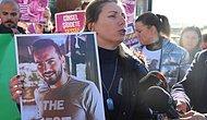 Karar 7. Duruşmada Verilebildi: Emre Yıldır'ı Yıllarca İstismar Eden Vedat Tarhan 26 Yıl Hapis Cezasına Çarptırıldı