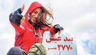 Aktivist Nasibe Şemsai'nin İran'a İade Edileceği İddia Edildi: 'Tüm Mücadelesi Kadınların Özgürlüğü İçin'