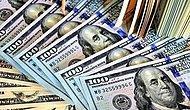 Dolar Ne Kadar Oldu? 17 Kasım Güncel Euro ve Dolarda Son Durum...