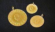 17 Kasım Altın Fiyatları! Gram ve Çeyrek Altın Ne Kadar Oldu?
