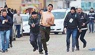 Karar Oy Çokluğu ile Alındı: Kemal Kurkut Davasında Şüpheli Polise Delil Yetersizliğinden Beraat