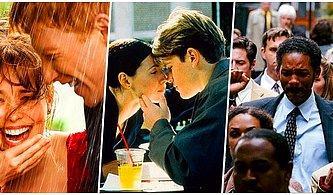 İzleyenlerin Aylarca Unutamadığı ve Etkisinden Çıkamadığı Birbirinden Duygusal 16 Film