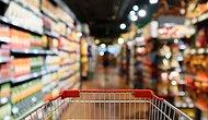 Marketlerin Çalışma Saatleri Değişti! Marketler Kaçta Açılıyor, Kaçta Kapanıyor?