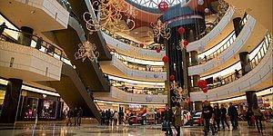 AVM'lerin Çalışma Saatleri Değişti! Alışveriş Merkezleri Kaçta Açılıp Kaçta Kapanacak?