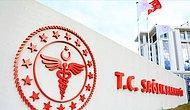Sağlık Bakan Yardımcısı Görevden Alındı, Yerine Medipol Üniversitesi Rektörü Atandı