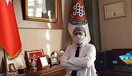 Prof. Dr. Sait Gönen: 'Yoğun Bakım Doluluk Oranı Nisan Ayındakinden Daha Kötü'