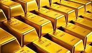 18 Kasım Altın Fiyatları! Gram ve Çeyrek Altın Ne Kadar Oldu?