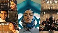 Bir Başkadır'ı Sevenlerin Mutlaka İzlemesi Gereken 23 Yerli Film