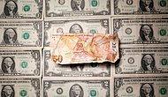 Gözler Merkez Bankası'nın Faiz Kararında: Karar Öncesi Dolarda Son Durum Ne?
