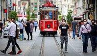 Fatih Altaylı: 'Toplayabildiğim Verilere Göre Sadece İstanbul'da Günde 20 Bin Korona Taşıyan Hasta Tespit Ediyorlar'
