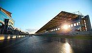 F1 Takvimine Dahil Edilecek mi? FIA'dan İstanbul Park'a 3 Yıllık Lisans