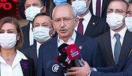 Seval Türkeş'ten Kılıçdaroğlu'na 'Çakıcı' Telefonu: 'Partinin Düştüğü Pozisyondan Çok Rahatsız'