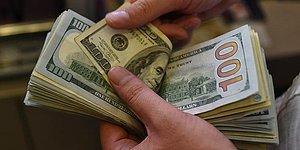 Dolar Ne Kadar Oldu? 20 Kasım Euro ve Dolarda Son Durum...