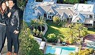 Ünlülerin Bu Evlerinden Hangisinin Daha Pahalı Olduğunu Bulamayacaksınız!