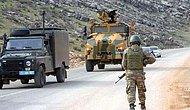 Mardin'de Operasyon! 4 Mahallede Sokağa Çıkma Yasağı