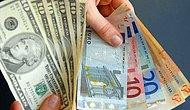 Dolar Ne Kadar Oldu? 23 Kasım Euro ve Dolarda Son Durum...