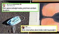 Denizaşırı Mizahta Bu Hafta: Son Günlerde Yabancıları Kahkahaya Boğmuş 17 Komik Tweet
