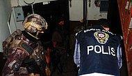 Kocaeli Merkezli 13 İlde Kamuyu Zarara Uğrattıkları İddiasıyla 70 Şüpheliye Yönelik Operasyon Başlatıldı