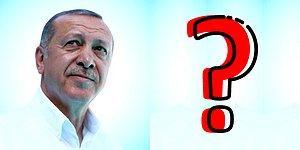 Tayyip Erdoğan'ın Karşısına Kim Çıkarsa Oy Veririm Diyenler Buraya! Hangisi Erdoğan Karşısında Daha Güçlü?