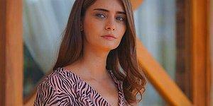 Kadına Şiddet Görüntüleri Verilen Sefirin Kızı Dizisinin Fragmanı Tepkilerin Odağında